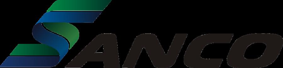 澳门金沙赌城新能源技术股份有限公司